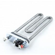 ТЭН 185 1,9 кВт для стиральных машин (с датчиком)