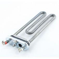 ТЭН 210 2,0 кВт для стиральных машин (под датчик)