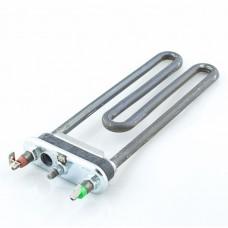 ТЭН 190 1,8 кВт для стиральных машин (под датчик)