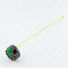 Терморегулятор для ТЭНа Reco RTR 20A (Италия)