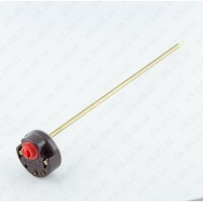 Терморегулятор для ТЭНа Rеco 15A THERMOWATT