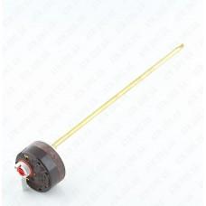 Терморегулятор для ТЭНа Reco RTD 20A (Италия) с доп. защитой