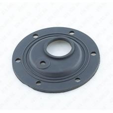 Прокладка круглая (ассиметрик)
