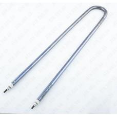ТЭН U-обр. внутр. для электроплиты / 100см / А13 / 1кВт / сталь марки 20 (углеродистая)