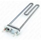 ТЭН 304 2,0 кВт для стиральных машин Bosch/Siemens