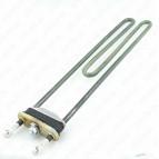 ТЭН 410 3,5 кВт для промышленных стиральных машин