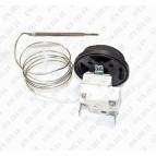 Терморегулятор капиллярный SANAL (30-110°С)