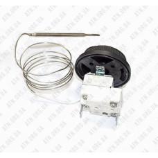 Терморегулятор капиллярный SANAL (10-75°С)