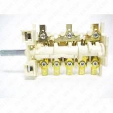 Пакетные переключатели ПМ 034 16А (для электроплит для INDESIT)