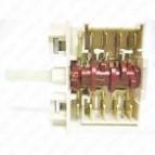 Пакетные переключатели ПМ 066 (для электроплит ARDO, Горенье)