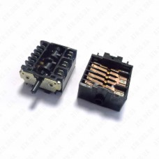 Пакетные переключатели ПМ 16 16А (для электроплит Мечта)