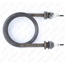 ТЭН 75 А13/2,0 для варочного котла КПЭ 100 (125) л. / штуцер М20 / сталь марки 20 (углеродистая)