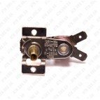 Терморегулятор биметаллический К-068А 15А Китай