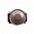Термостат КSD-301 (90°С) Electrolux
