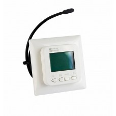 Терморегулятор LTC 730 программируемый E-Next
