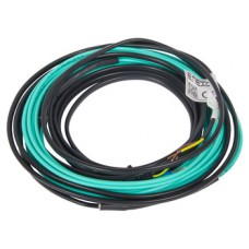 Кабель нагревательный одножильный e.heat.cable.s.17.170. 41м, 700Вт, 230В E-Next