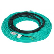 Кабель нагревательный одножильный e.heat.cable.s.17.170. 185м, 3150Вт, 230В E-Next