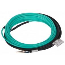 Кабель нагревательный двужильный e.heat.cable.t.17.170. 35м, 600Вт, 230В E-Next