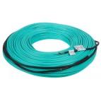 Кабель нагревательный двужильный e.heat.cable.t.17.170. 112м, 1900Вт, 230В E-Next