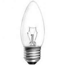 Лампа декоративная ДС 25Вт Е27 Искра