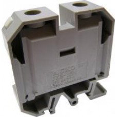 Клеммник наборной JXB 35/35 на DIN 125AАСКО