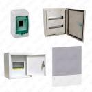 Щиты и ящики для автоматов
