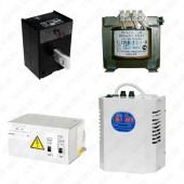 Трансформаторы тока и напряжения, стабилизаторы, источники бесперебойного питания