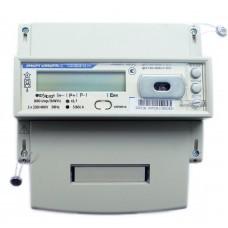 Электросчетчик 3ф многотарифный (актив. и реакт. энерг.) CE303-U A R33(31) 145-JAZ (5-60А)