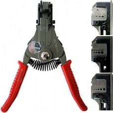 Инструмент e.tool.strip.700.n.0,5.3,2 для снятия изоляции проводов E.Next