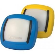 Светодиодный фонарик «Светлячок» AC-7015 (бл. 2шт) Аско