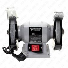Точило электрическое BG 2055 Forte