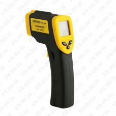 Термометр инфракрасный бесконтактный (пирометр) DT-380 Китай