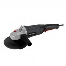 Угловая шлифмашина Forte AG 16-180