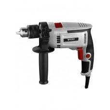 Дрель ударная ID 1100 VR Forte