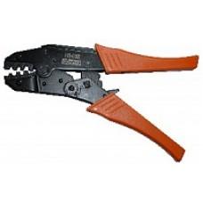 HS-03B обжимной инструмент АСКО