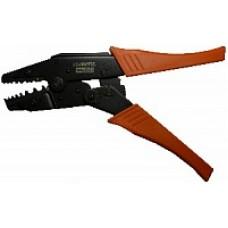 HS-06WF2С обжимной инструмент АСКО
