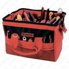 Сумка для инструмента (18 карманов) MTX