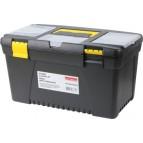 Ящик для инструментов, e.toolbox.09, 432х248х240мм E.NEXT