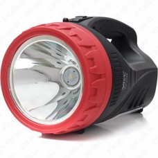 Фонарь светодиодный аккум. 1+24 LED YJ-2827