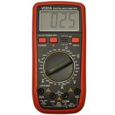 Цифровой мультиметр VC 9205 H Китай