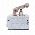 Микропереключатели серии МП 2306 ГОСТ
