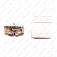 Микропереключатели серии ВП73 (аналог МП 1101) Украина