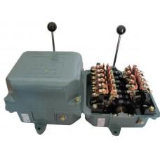 Командоконтроллер ККТ61 (62)
