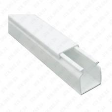 Короб кабельный 25х25  220 TM