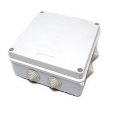 Коробка распределительная (наружная) IP54 150х150х70 Украина
