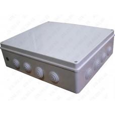 Коробка распределительная (наружная) IP54 400х350х120 Украина