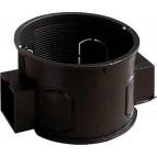 Коробка установочная e.db.stand.101.d60 кирпич/бетон, блочная  E.NEXT