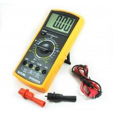 Мультиметр DT 9205