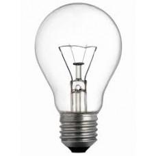 Лампа общего назначения (ЛОН) 40Вт Е27 Osram