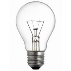 Лампа общего назначения (ЛОН) 75Вт цоколь Е27 Osram